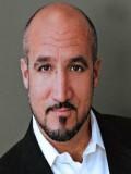 Matt Gallini profil resmi