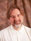 Matt Groening profil resmi
