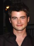 Matthew Long profil resmi