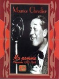 Maurice Chevalier Oyuncuları
