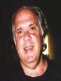 Maury Chaykin profil resmi