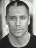 Max Ryan profil resmi