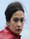Megi Kobaladze profil resmi