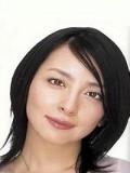 Megumi Okina Oyuncuları