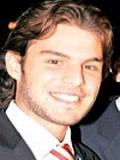 Mehmet Aslan profil resmi