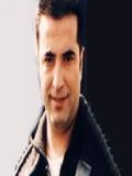 Mehmet Çepiç Oyuncuları