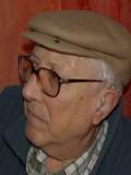 Mehmet Dinler Oyuncuları