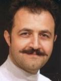 Mehmet Özgür Oyuncuları