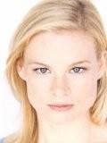 Melinda Page Hamilton profil resmi