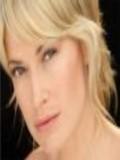 Melissa Keller Oyuncuları