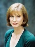 Melissa Rosenberg Oyuncuları