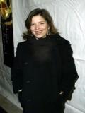 Melora Walters profil resmi