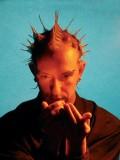 Mercan Dede profil resmi