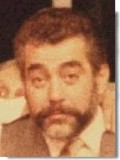 Metin Çeliker profil resmi