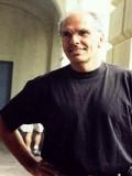 Michael Cristofer profil resmi