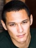 Michael Esparza profil resmi