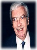 Michael Gruskoff profil resmi
