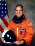 Michael J. Bloomfield profil resmi