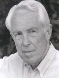 Michael J. Reynolds Oyuncuları