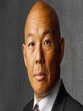 Michael Paul Chan Oyuncuları