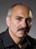 Miguel Sandoval Oyuncuları