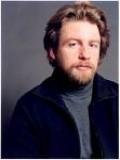Mikael Håfström Oyuncuları