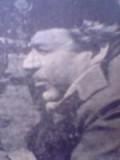 Mike Rafaelyan Oyuncuları