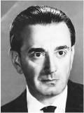 Miklós Rózsa Oyuncuları