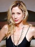 Mira Sorvino profil resmi