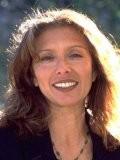 Mireille Soria profil resmi