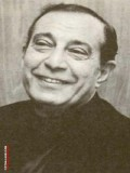 Muammer Karaca