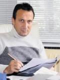 Murat Tokat Oyuncuları
