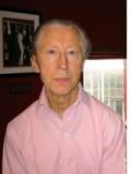 Murray Melvin profil resmi