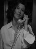 Nancy Kyes profil resmi
