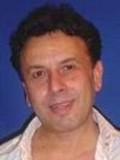 Necati Bilgiç profil resmi
