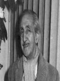Necdet Mahfi Ayral