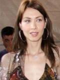 Nefise Karatay