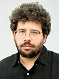 Neil LaBute profil resmi