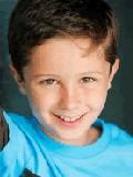 Nicholas Elia