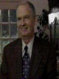 Nicholas Pryor profil resmi