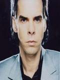 Nick Cave profil resmi