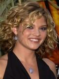 Nicki Lynn Aycox profil resmi