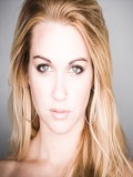 Nicole Rayburn profil resmi