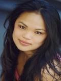 Nikki SooHoo Oyuncuları