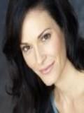 Noelle Monteleone profil resmi