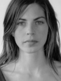 Noémie Godin-Vigneau profil resmi