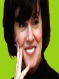 Nora Ephron profil resmi