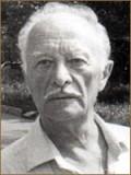 Oleg Golubitsky