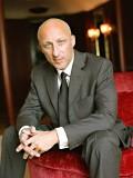 Oliver Hirschbiegel profil resmi