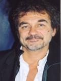 Olivier Marchal profil resmi